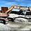 Thumbnail: Wales - Quarry Shoot 22nd - 23rd May 2021