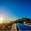 Thumbnail: Seychelles 21st - 28th May 2022