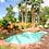Thumbnail: Las Vegas 28th May - 4th June 2022