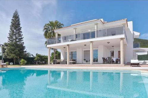 Ibiza 22nd - 26th June 2022