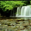 Thumbnail: Wales Waterfall Special Rate Shoot 21st - 22nd August 2021
