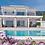 Thumbnail: Ibiza 22nd - 26th June 2022