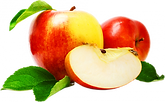apples-png-Images-PNG-Transparent.png
