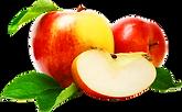 apples-png-Images-PNG-Transparent.png