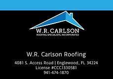 WR CARLSON ROOFING.jpg