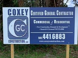COXEY CONSTRUCTION.jpg