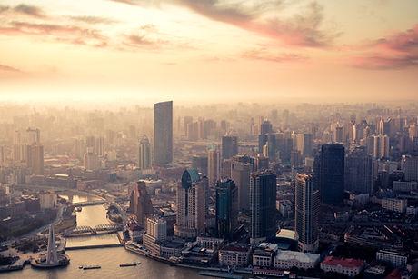 Shanghai%20at%20Dusk_edited.jpg