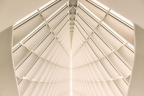 White%20ceiling%20architecture_edited.jpg