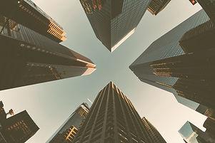 Tall%20skyscrapers%20in%20Calgary_edited.jpg
