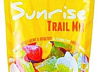Sunrise Trail Mix 2 Packs/42.5g