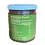 Thumbnail: All Natural Cocoa Peanut Butter