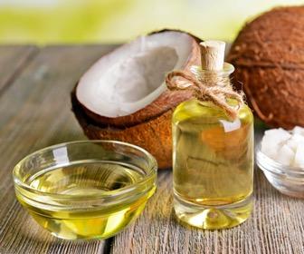 mct-coconut-oil-recipe_edited