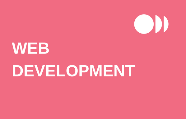 Now more than ever, every business needs a clean and responsive online presence and, if you do not have one, or even if you want to improve it, leave it with us.  All our projects are developed to the highest end to meet the needs of the most demanding clients and guarantee an excellent experience for every user.