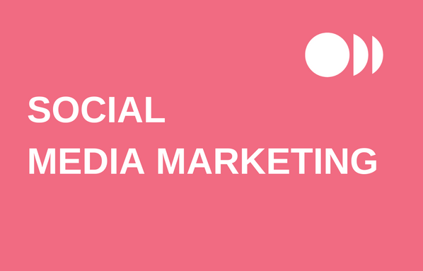 Every business needs to connect with their audience through the platforms that make the most sense on both ends.  Whether your business is the Facebook & Instagram type, or the LinkedIn or even Twitter style - we will make sure to help you stand out and transfer online traffic into British pounds.