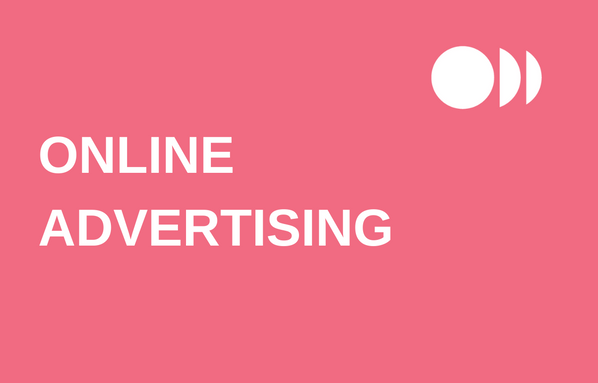 More and more does the advertising industry grows, and many SMEs are taking advantage from it in order to help them reach their ideal audience.  With Online Advertising, we will help you get your proposal in front of potential customers through Google, Facebook, Instagram, LinkedIn, Youtube and much more.
