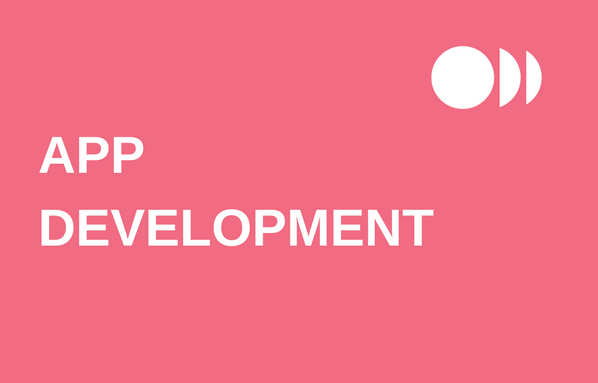 Do you want to launch your own app on iOS? And Android? And Web Apps? We will make it happen for you.  Wether it's an internal use app or a direct to consumer entertainment platform, tell us what you need and our expert development team will help you bring your ideas into reality.