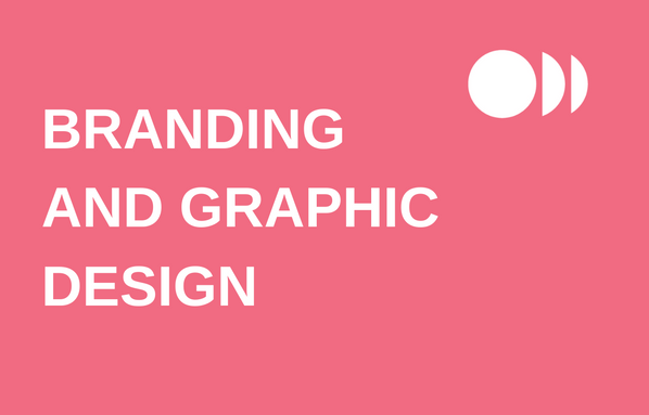 Keeping your brand values up to date can make a huge difference in user engagement and ultimately in revenue figures.  Our expert branding team is here to help you express your brand vision and voice to help you stand out in front of your audience.