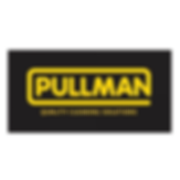 NEW-GENUINE-HOSE-FOR-PULLMAN-AS5-COMMERC