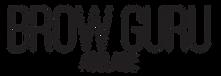 larger-logo.png