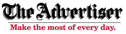 The-Advertiser-Adelaide-South-Australia-