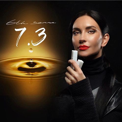 6TH SENSE 7.3