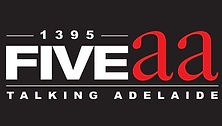 fiveaa-logo-for-social.jpg