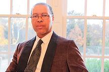 Dr. Eric Russell.jpg
