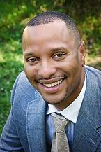pastor-jay-johnson-682x1024.jpg