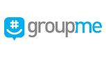 groupme logo.png