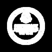 New SEJ logo_white.png