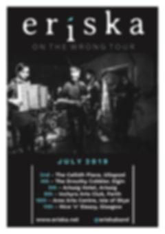 Tour Poster 2.jpg