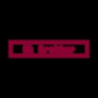 red.logo_transparent.png
