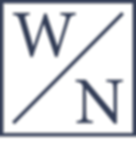 NEW Square WN LOGO 2018 blue (3).png