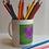 Thumbnail: Let's Draw a Story Mug