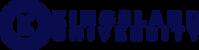 ku-logo-1.1.png