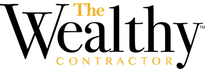 The Wealthy Contractor Logo_400 (1).png