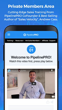 PipelinePro-AppScreens-GalaxyS8-5.jpg