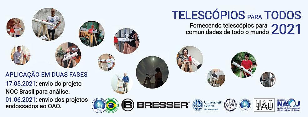 telescopio_para_todos_01.jpg