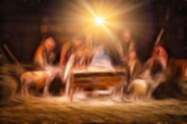 christmas-3890839.jpg