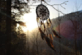dream-catcher-3299846.jpg