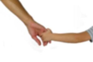 hands-3065678.jpg