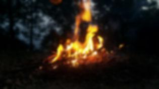 fire-1891833.jpg