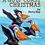 Thumbnail: A GULF COAST CHRISTMAS