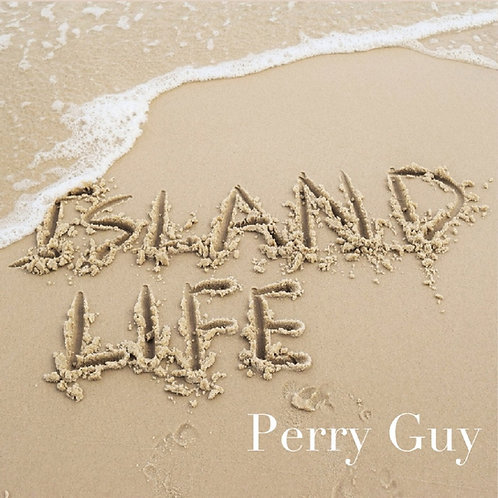 Island Life CD