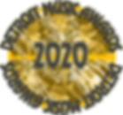 dma-2020.png