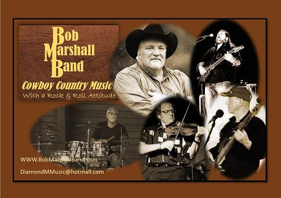 Bob_Marshall_Band_composite.jpg