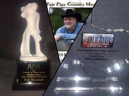 Award Composite.jpg