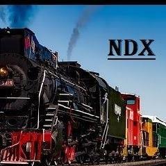 NDXpress.jpg