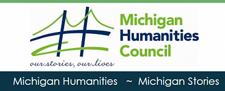 michigan humanities council.png