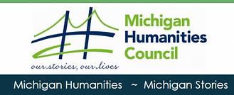 michigan humanities council.png